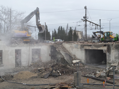 demolition milieu risque la ciotat sdt